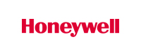 Honeywell International